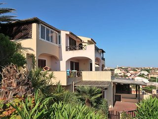 3 bedroom Apartment in Palau, Sardinia, Italy : ref 5444611
