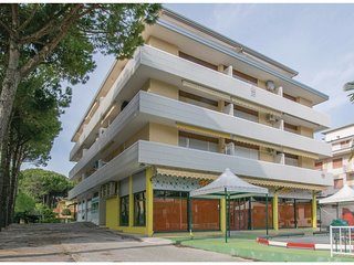2 bedroom Apartment in Bibione, Veneto, Italy : ref 5545529