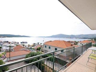 2 bedroom Apartment in Okrug Gornji, Croatia - 5562321