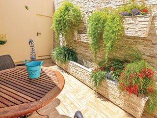 2 bedroom Villa in Llafranc, Catalonia, Spain : ref 5546851