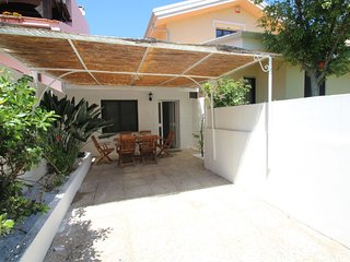 2 bedroom Apartment in Arbatax, Sardinia, Italy : ref 5629441