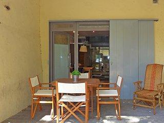 2 bedroom Villa in Armissan, Occitania, France : ref 5541703