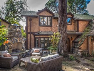 3774 Seventh Heaven - European Charm, Fine Finishes, Walk Everywhere Location