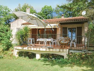3 bedroom Villa in Puget-Ville, Provence-Alpes-Cote d'Azur, France : ref 5535677