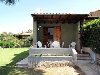 2 bedroom Villa in Costa Rei, Sardinia, Italy : ref 5444720