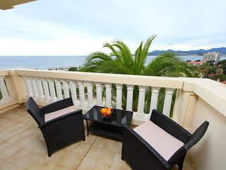 1 bedroom Apartment in Cannes, Provence-Alpes-Côte d'Azur, France : ref 5311713