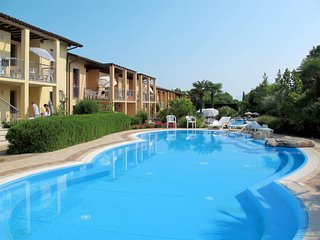 2 bedroom Apartment in Santa Cristina, Veneto, Italy : ref 5655387