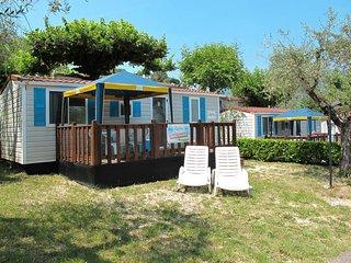 2 bedroom Apartment in San Felice del Benaco, Lombardy, Italy - 5438803