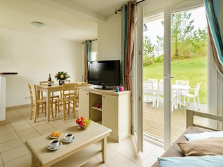 Beautiful Holiday House | Short Drive to the Beach