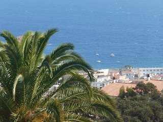 2 bedroom Villa in Tossa de Mar, Catalonia, Spain - 5538688
