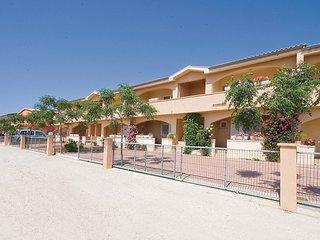 2 bedroom Apartment in Vir, Zadarska Zupanija, Croatia : ref 5562838