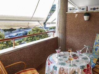 3 bedroom Apartment in Tossa de Mar, Catalonia, Spain - 5547453
