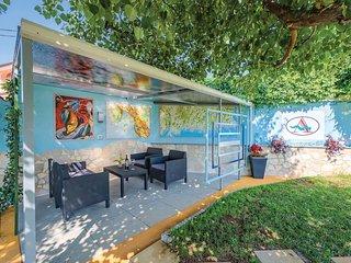 2 bedroom Apartment in Vrvari, Istria, Croatia : ref 5564199