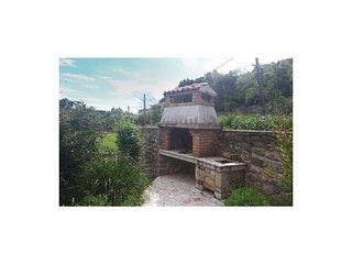 3 bedroom Villa in Kampor, Primorsko-Goranska Zupanija, Croatia : ref 5674617