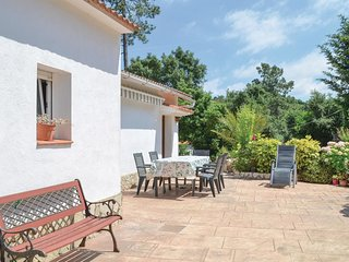 3 bedroom Villa in Lloret de Mar, Catalonia, Spain : ref 5669784
