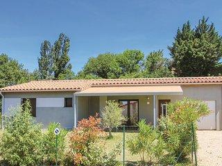 3 bedroom Villa in Charols, Auvergne-Rhone-Alpes, France : ref 5539393