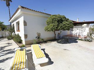 3 bedroom Villa in Riumar, Catalonia, Spain : ref 5544197