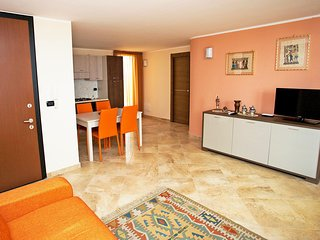 1 bedroom Apartment in Nardo, Apulia, Italy : ref 5559416