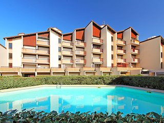 1 bedroom Apartment in Capbreton, Nouvelle-Aquitaine, France - 5513652