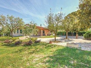 1 bedroom Apartment in Casa Campoai Mori, Tuscany, Italy - 5547382