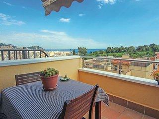 3 bedroom Apartment in Blanes, Catalonia, Spain : ref 5548951