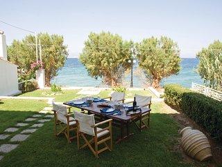 5 bedroom Villa in Diakoptó, West Greece, Greece : ref 5561644