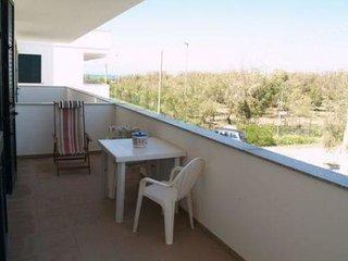2 bedroom Villa in Lido Marini, Apulia, Italy : ref 5633914