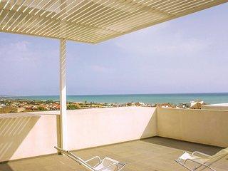 2 bedroom Apartment in Marina di Ragusa, Sicily, Italy - 5576736