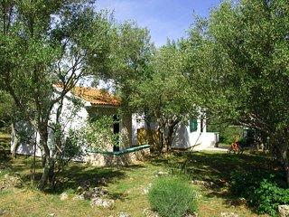 2 bedroom Villa in Ždrelac, Zadarska Županija, Croatia : ref 5552785
