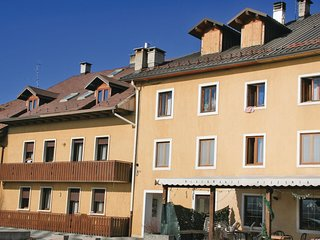 3 bedroom Apartment in Asiago, Veneto, Italy : ref 5541218