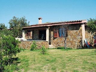 1 bedroom Villa in Porto Tramatzu, Sardinia, Italy : ref 5444694