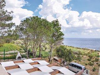 2 bedroom Villa in Zarbo di Mare, Sicily, Italy : ref 5674545