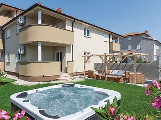 2 bedroom Apartment in Vodnjan, Istria, Croatia : ref 5635551