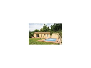 2 bedroom Villa in Les Brousses, Occitania, France : ref 5582047