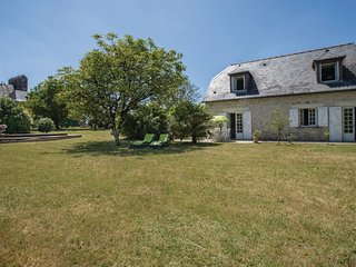 2 bedroom Villa in Yssandon, Nouvelle-Aquitaine, France - 5532526