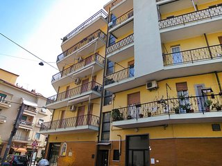 2 bedroom Apartment in Finale Ligure, Liguria, Italy : ref 5553053