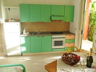 2 bedroom Apartment in Santa Maria, Calabria, Italy - 5518795