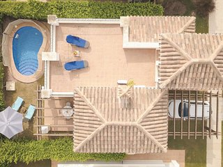 2 bedroom Villa in Los Segados, Murcia, Spain : ref 5550934