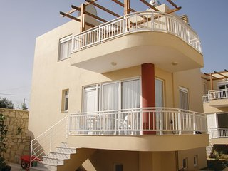 2 bedroom Villa in Skaleta, Crete, Greece : ref 5561580