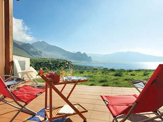 2 bedroom Villa in Macari, Sicily, Italy : ref 5548365