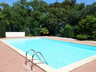 1 bedroom Apartment in Arcachon, Nouvelle-Aquitaine, France : ref 5586056