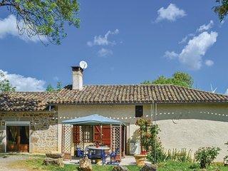 2 bedroom Villa in Espinas, Occitania, France - 5541211