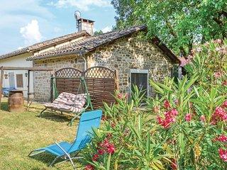 2 bedroom Villa in Espinas, Occitania, France : ref 5541211