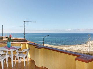 2 bedroom Apartment in San Nicola A Mare, Campania, Italy : ref 5551151