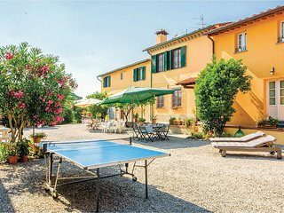 3 bedroom Villa in Gragnano, Tuscany, Italy : ref 5566866