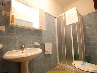 2 bedroom Apartment in Caleri, Veneto, Italy - 5537779