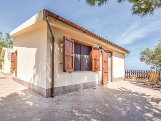 3 bedroom Villa in Mangiapane, Sicily, Italy - 5546752