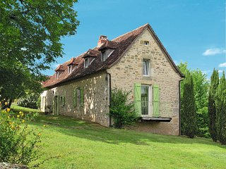 3 bedroom Villa in Noutari, Occitania, France : ref 5443036