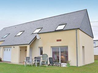 3 bedroom Villa in Le Havre, Normandy, France - 5549344