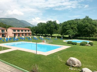 1 bedroom Apartment in Beati Alti, Veneto, Italy - 5656458
